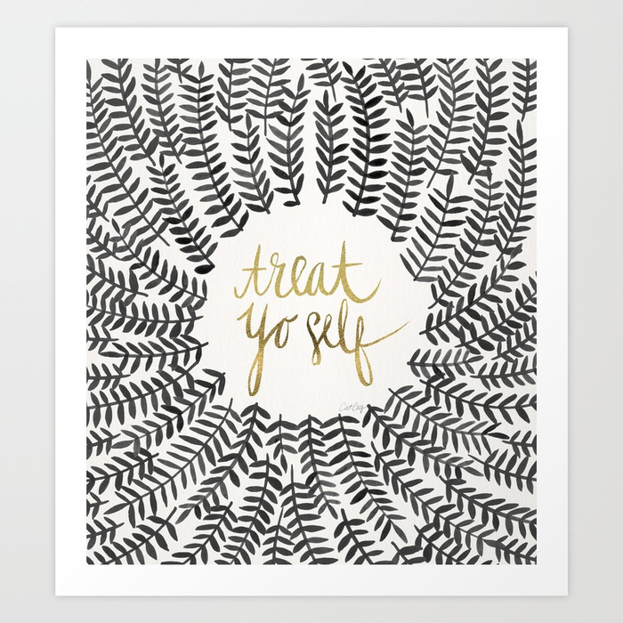treat-yo-self--black--gold-prints.jpg
