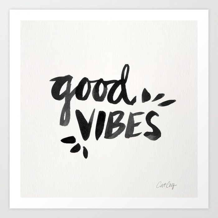 good-vibes--black-ink-prints.jpg