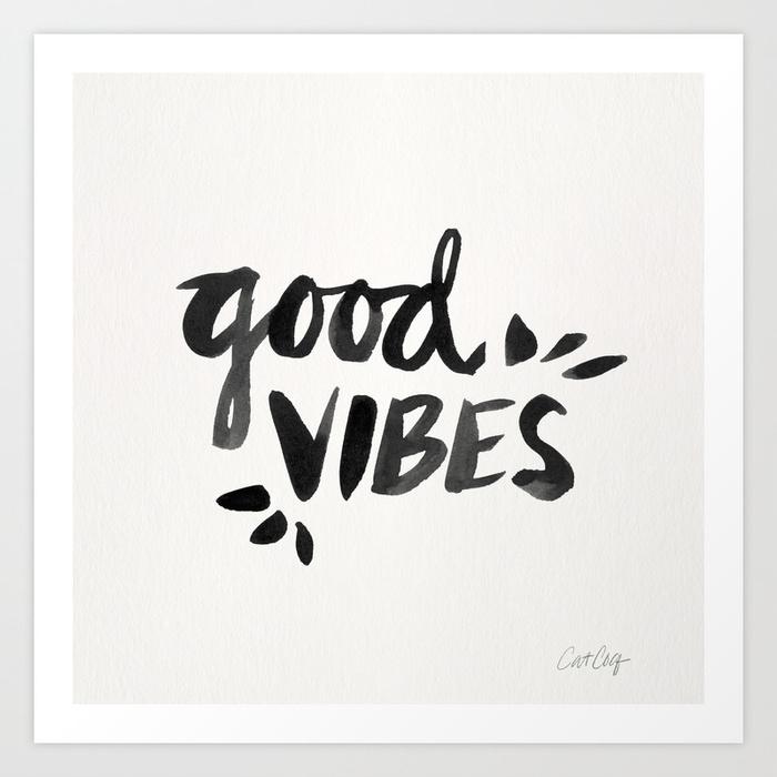good-vibes--black-ink-prints.jpg