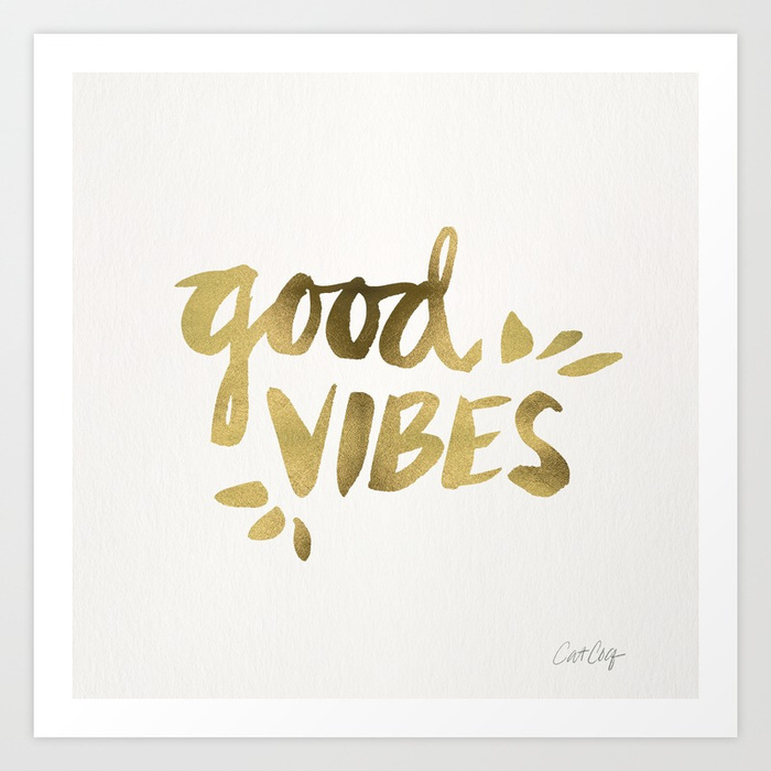 good-vibes--gold-ink-prints.jpg