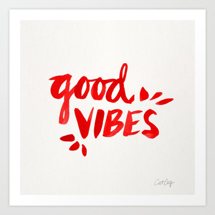 good-vibes--red-ink-prints.jpg