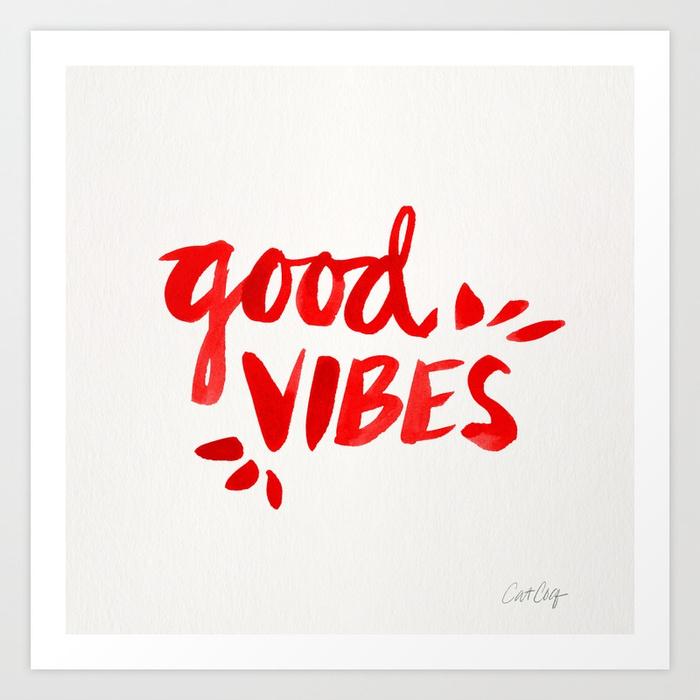 good-vibes--red-ink-prints.jpg