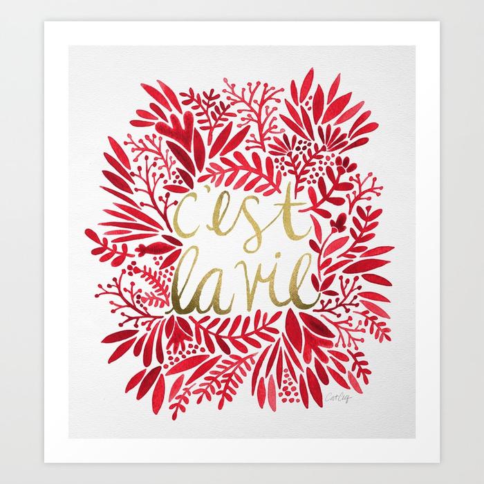 thats-life--gold--red-prints.jpg
