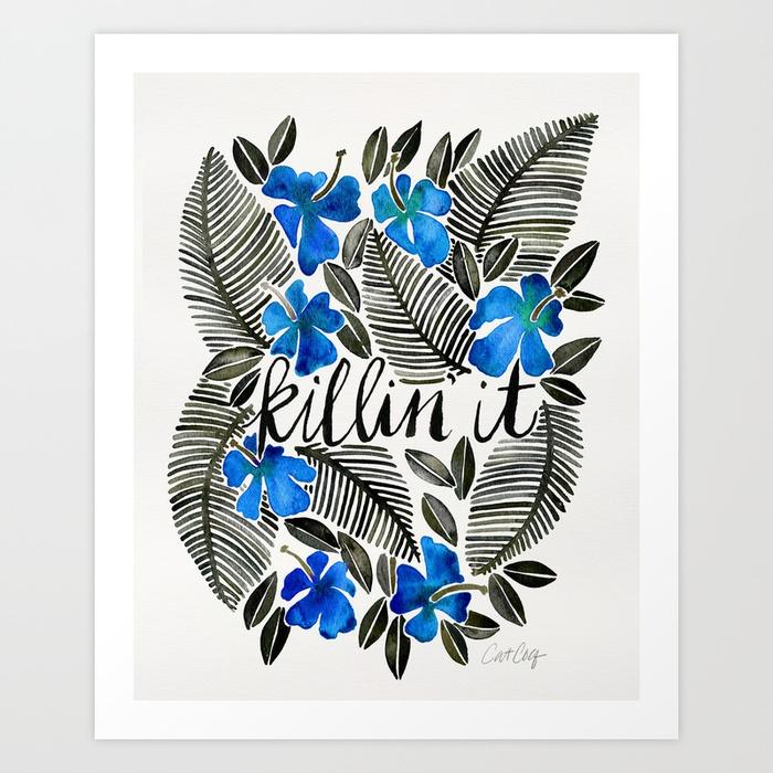 killin-it--tropical-blue-prints.jpg