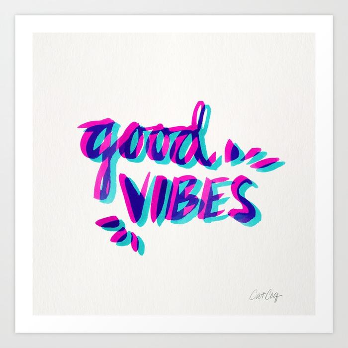 good-vibes--magenta--cyan-prints.jpg