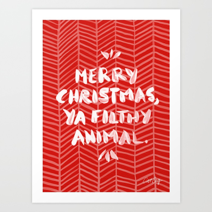 merry-christmas-ya-filthy-animal--red-prints.jpg
