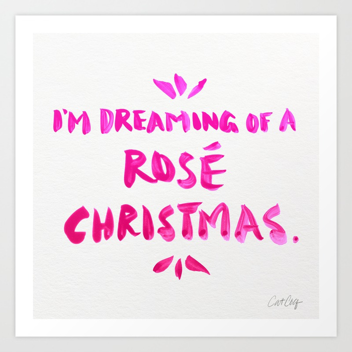 ros-christmas-prints.jpg