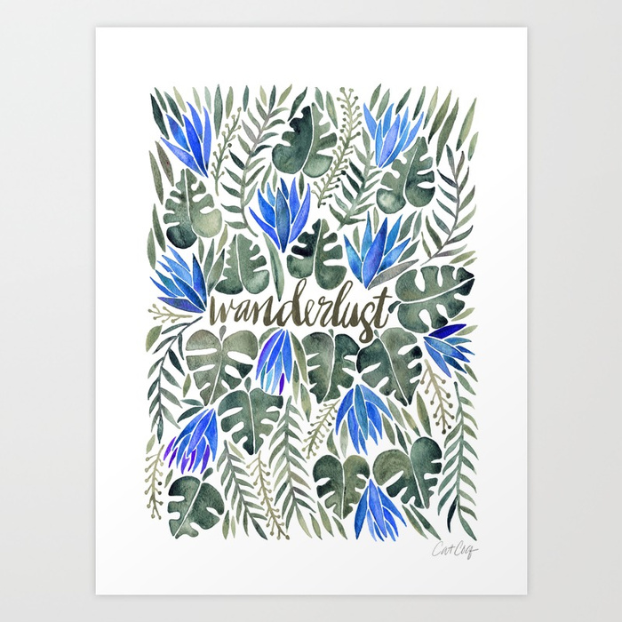 tropical-wanderlust--periwinkle-prints.jpg