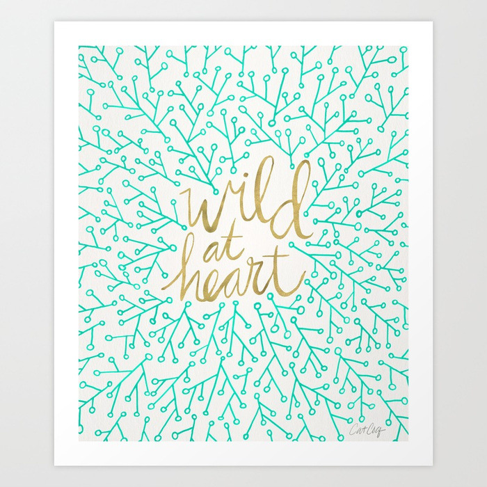 wild-at-heart--turquoise--gold-prints.jpg