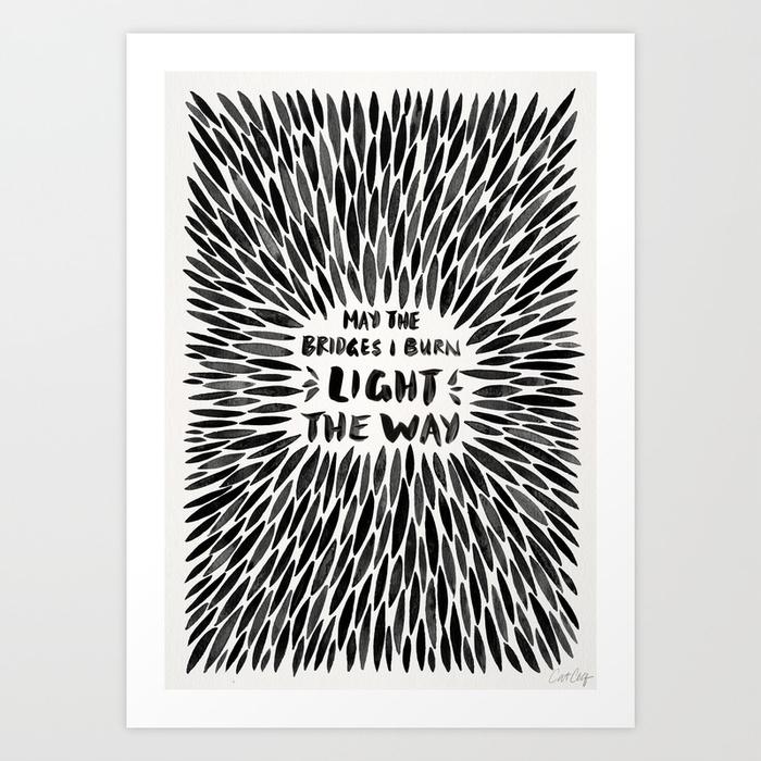 bridges-i-burn--black-burst-prints.jpg