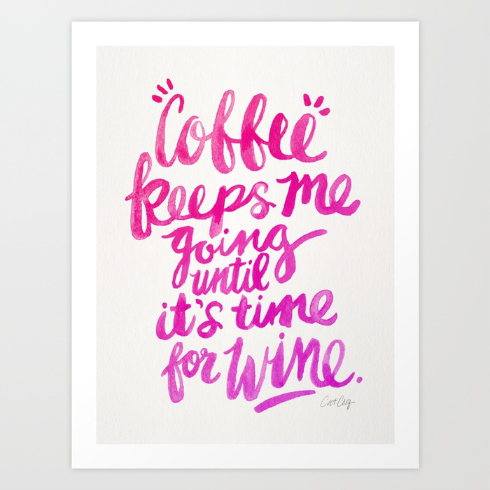 coffee--wine--pink-ombr-prints.jpg