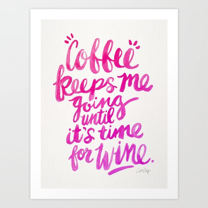 coffee--wine--pink-ombr-prints.jpg