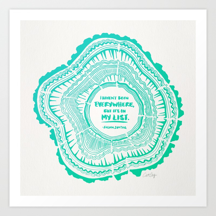 my-list--turquoise-ombr-prints.jpg