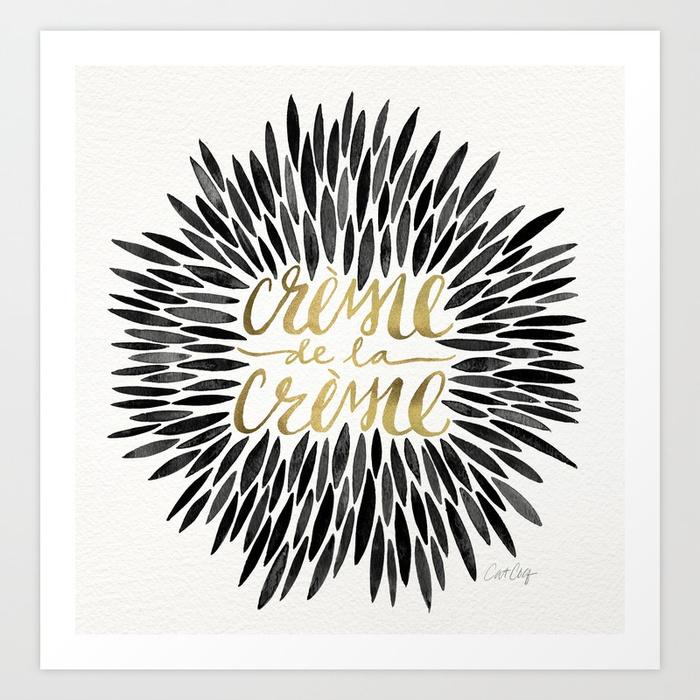 crme-de-la-crme--black--gold-prints.jpg