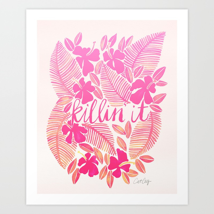 killin-it--pink-ombr-prints.jpg