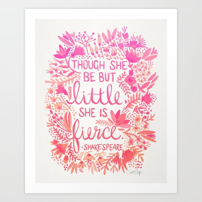 little--fierce--pink-ombr-prints.jpg