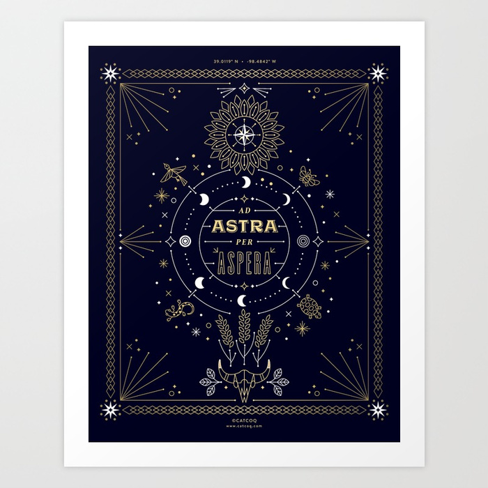 ad-astra-per-aspera-7at-prints.jpg