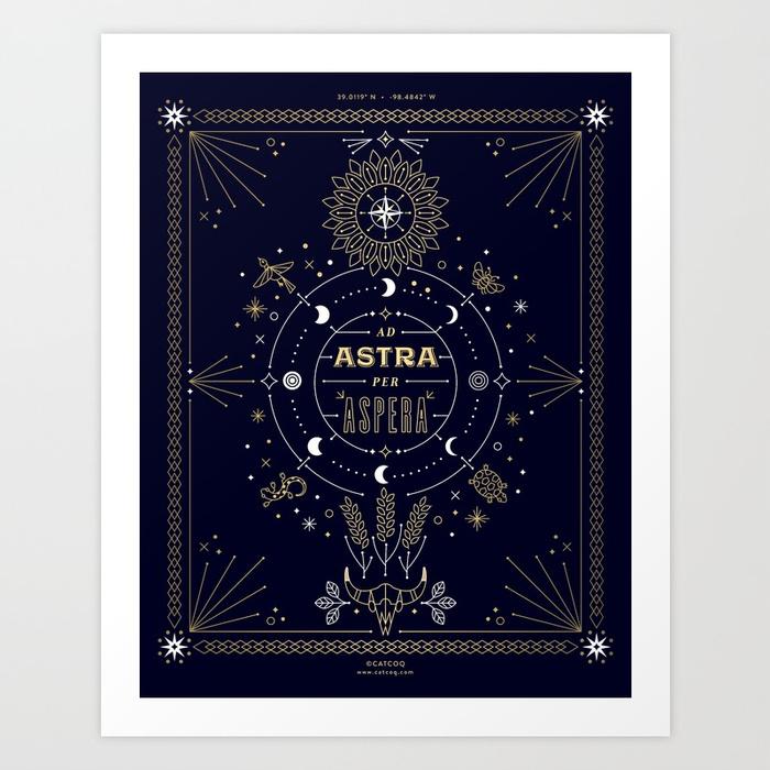 ad-astra-per-aspera-7at-prints.jpg