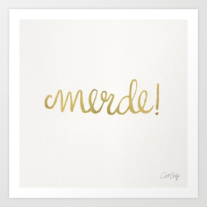 pardon-my-french-gold-ink-prints.jpg