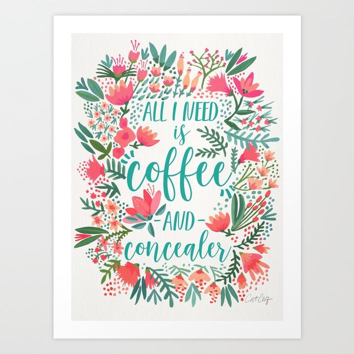 coffee-concealer-juicy-palette-prints.jpg