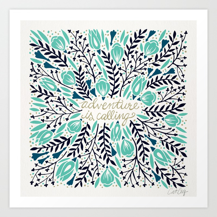adventure-is-calling-navy-mint-palette-prints.jpg