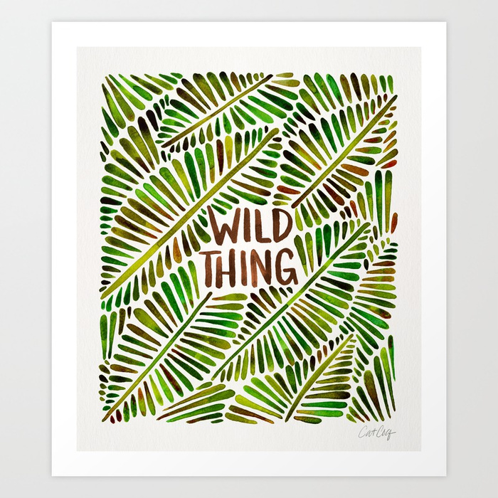 wild-thing-green-palette-prints.jpg