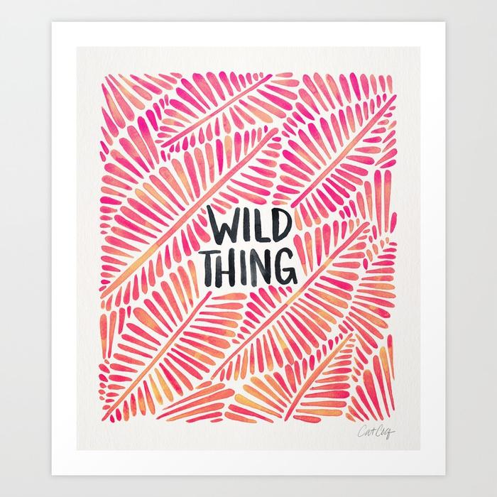 wild-thing-pink-ombre-black-palette-prints.jpg