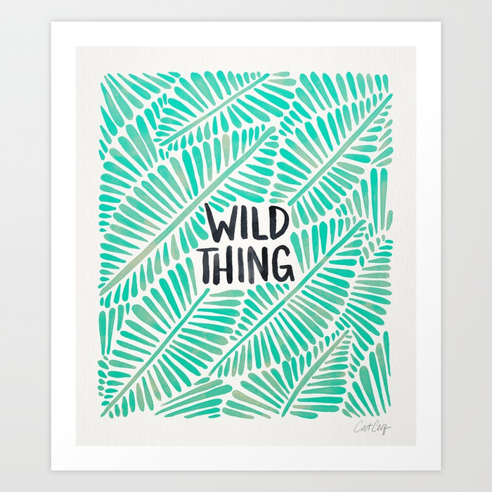 wild-thing-mint-palette-prints.jpg