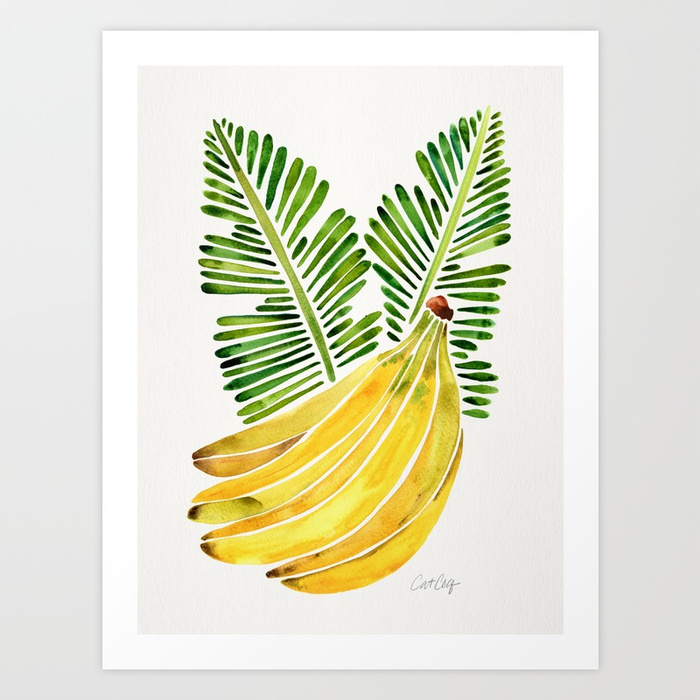 banana-bunch-green-leaves-prints.jpg