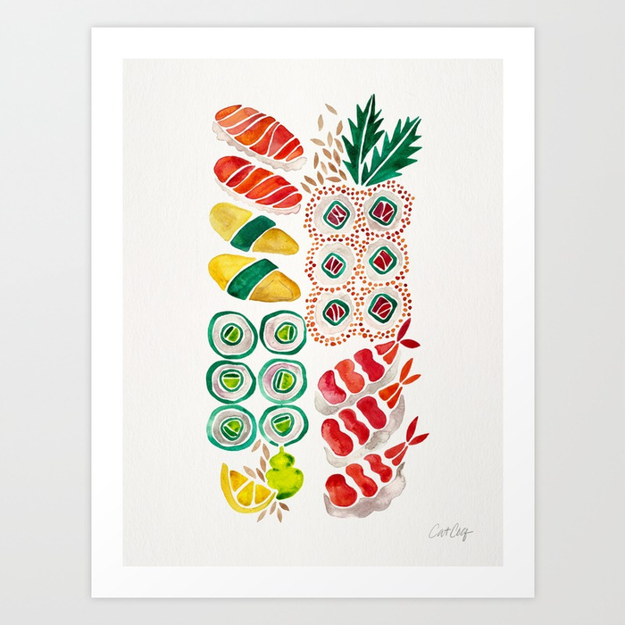 sushi-collection-prints.jpg