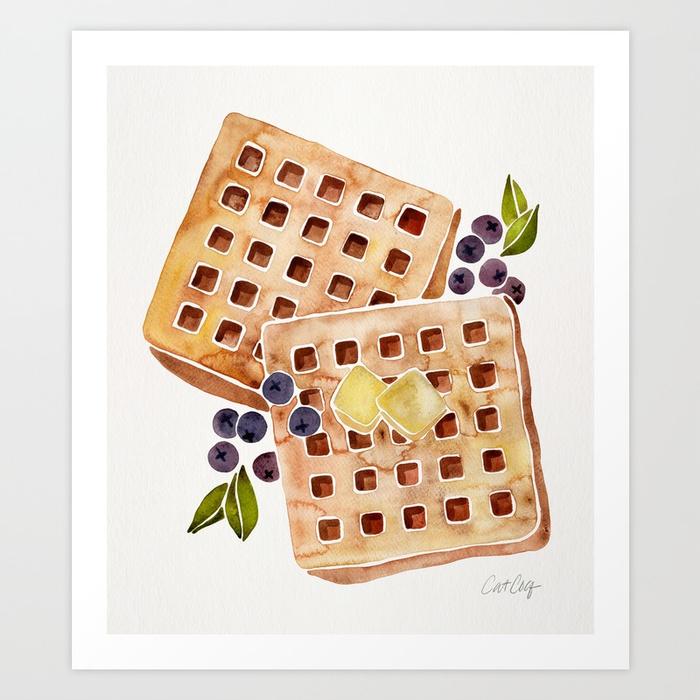 blueberry-breakfast-waffles-prints.jpg
