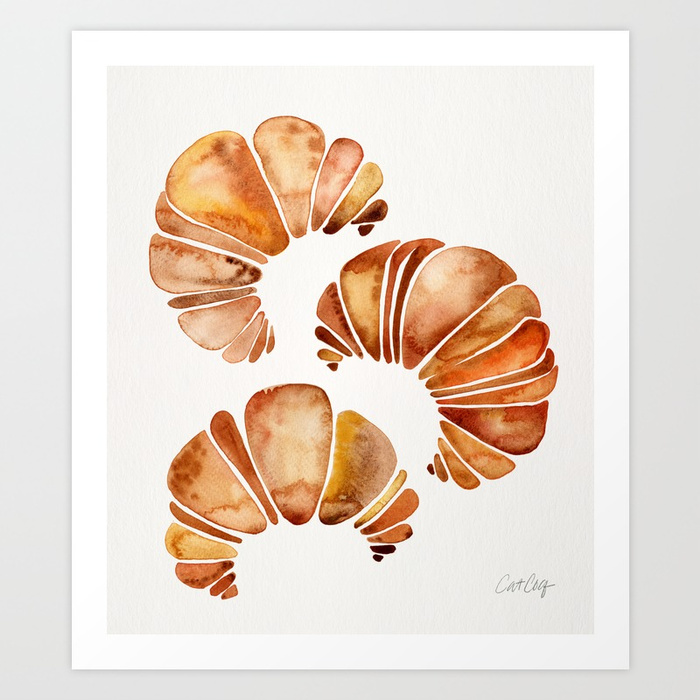 croissant-collection-prints.jpg
