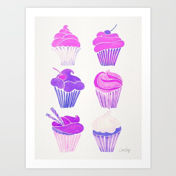 cupcake-collection-unicorn-palette-prints.jpg