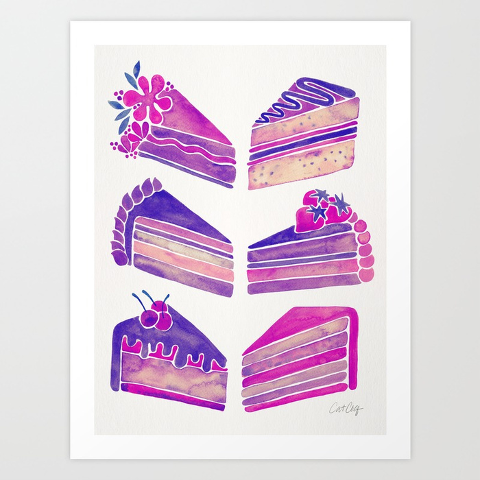cake-slices-unicorn-palette-prints.jpg
