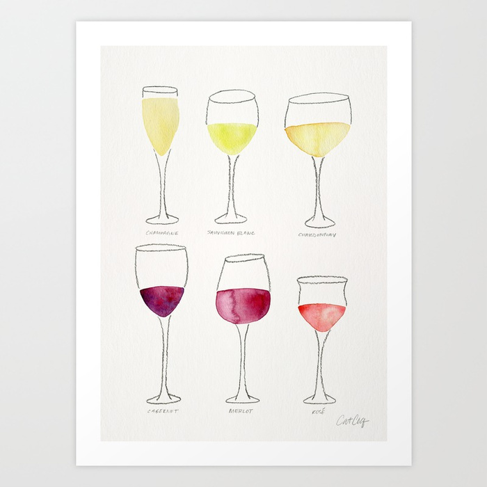 wine-collection-362-prints.jpg
