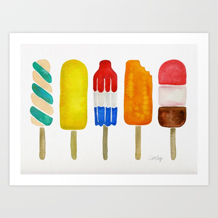popsicle-collection-prints.jpg