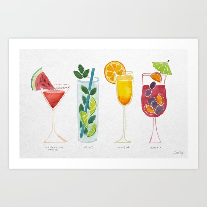 summer-cocktails-zfd-prints.jpg