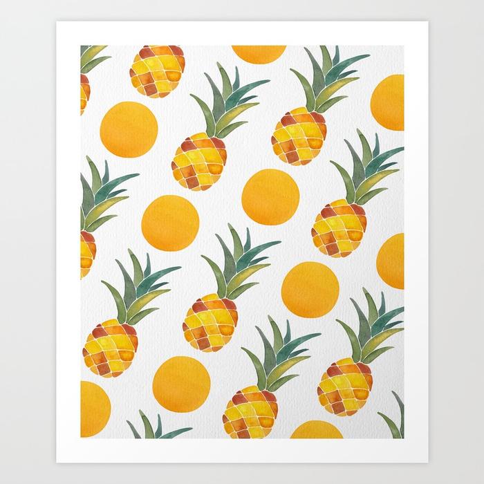 pineapple-dot-pattern-prints.jpg