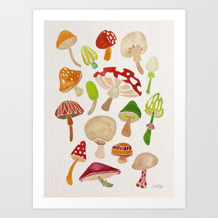 mushrooms-hl9-prints.jpg