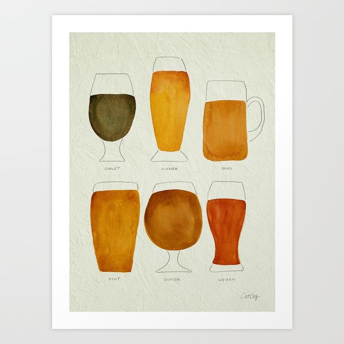 beer-imv-prints.jpg