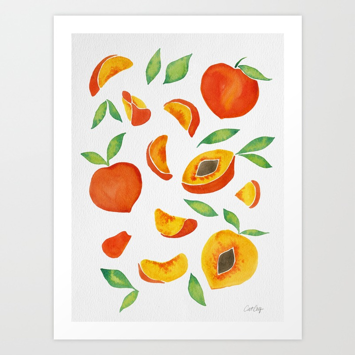 peaches-ycx-prints.jpg