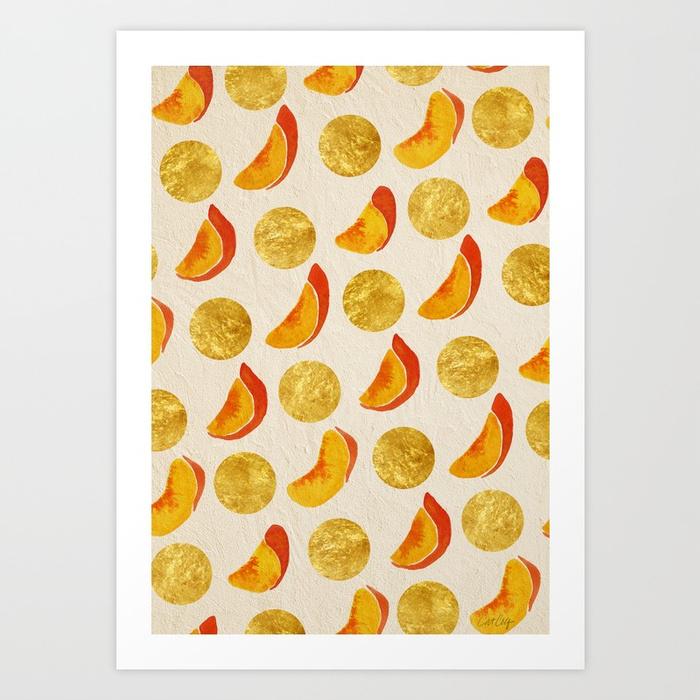 golden-peaches-prints.jpg