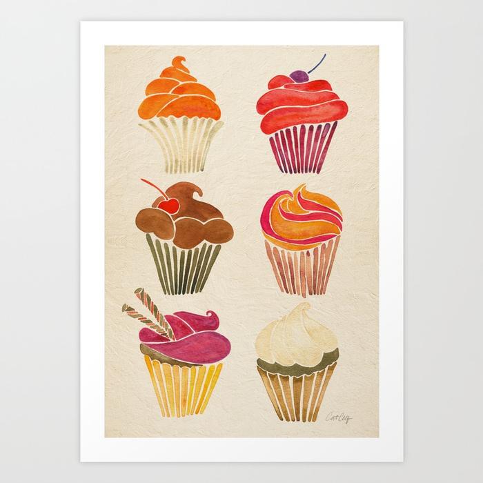 cupcakes-a1i-prints.jpg