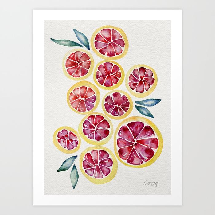 sliced-grapefruits-watercolor-prints.jpg