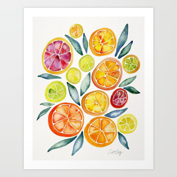 sliced-citrus-watercolor-prints.jpg