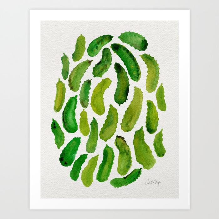 pickles-4n1-prints.jpg