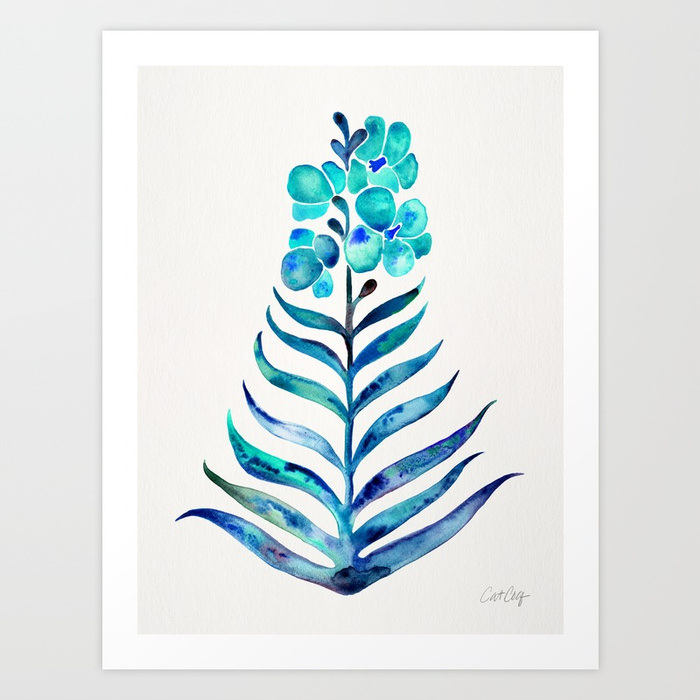 blooming-orchid-navy-turquoise-palette-prints.jpg