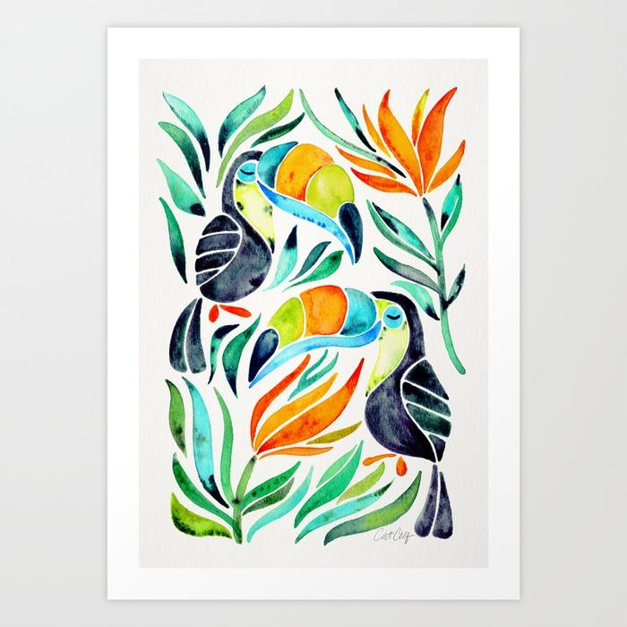 tropical-toucans-prints.jpg