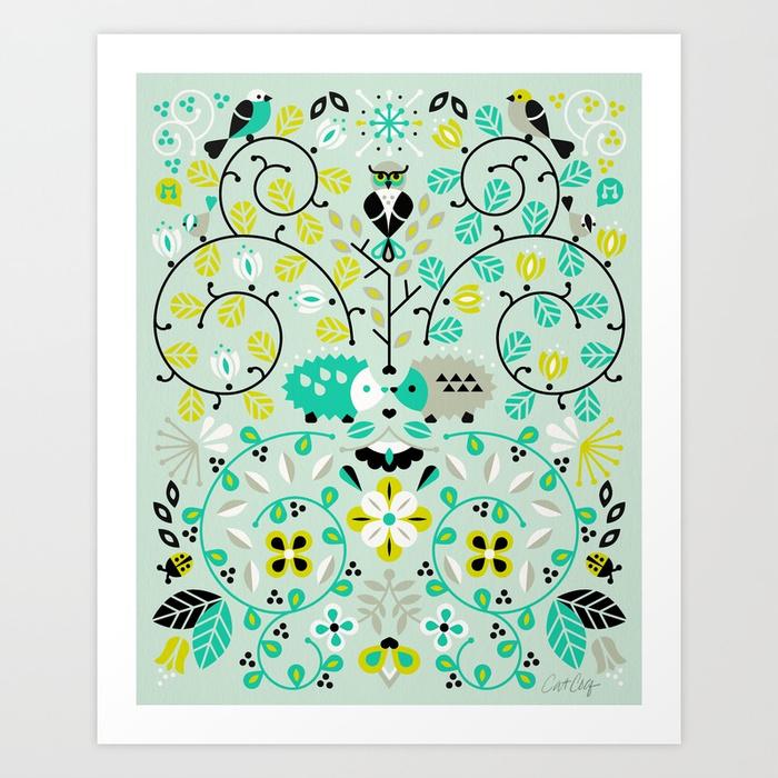 hedgehog-lovers-prints.jpg
