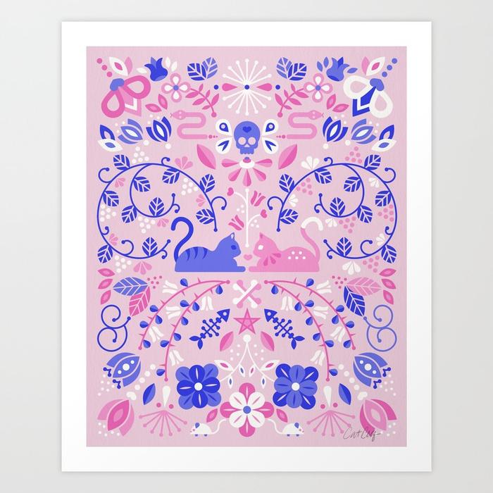 kitten-lovers-prints.jpg